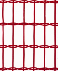 Photo-Selective Red net 18%
